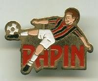 mi coleccion sobre AC Milan - menagione Milan627