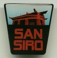 mi coleccion sobre AC Milan - menagione Milan628