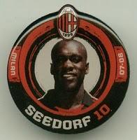 mi coleccion sobre AC Milan - menagione Milan710