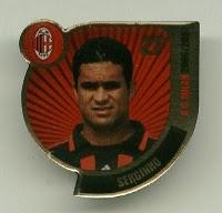 mi coleccion sobre AC Milan - menagione Milan711