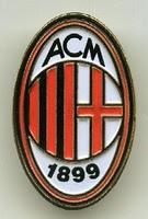 mi coleccion sobre AC Milan - menagione Milan712