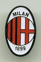 mi coleccion sobre AC Milan - menagione Milan713