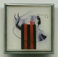 mi coleccion sobre AC Milan - menagione Milan714