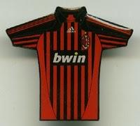 mi coleccion sobre AC Milan - menagione Milan715