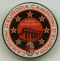 mi coleccion sobre AC Milan - menagione Milan716