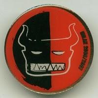 mi coleccion sobre AC Milan - menagione Milan717