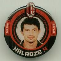mi coleccion sobre AC Milan - menagione Milan810