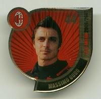 mi coleccion sobre AC Milan - menagione Milan811