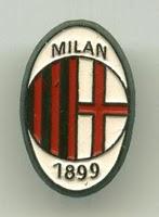 mi coleccion sobre AC Milan - menagione Milan812