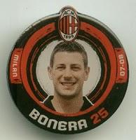 mi coleccion sobre AC Milan - menagione Milan910
