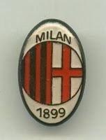 mi coleccion sobre AC Milan - menagione Milan912