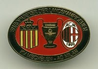 mi coleccion sobre AC Milan - menagione Milan_12