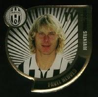 Coleccao de os maiores jugadores da historia Nedved10