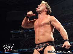 WWI RAW 28/02/2011 !  4live-10