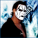 Show n°8 de Clash du 23/06/12: WCF Draft !! Sting010