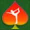 Yoga Poker
