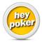Hey Poker