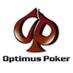 Optimus Poker