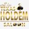 Texas Holdem Saloon
