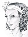 Images des personnages Vaya110
