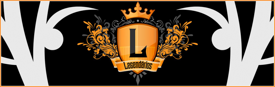 Guilda LegendáriøS™