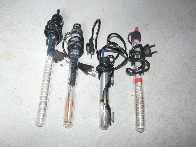vends divers matériels P1090913