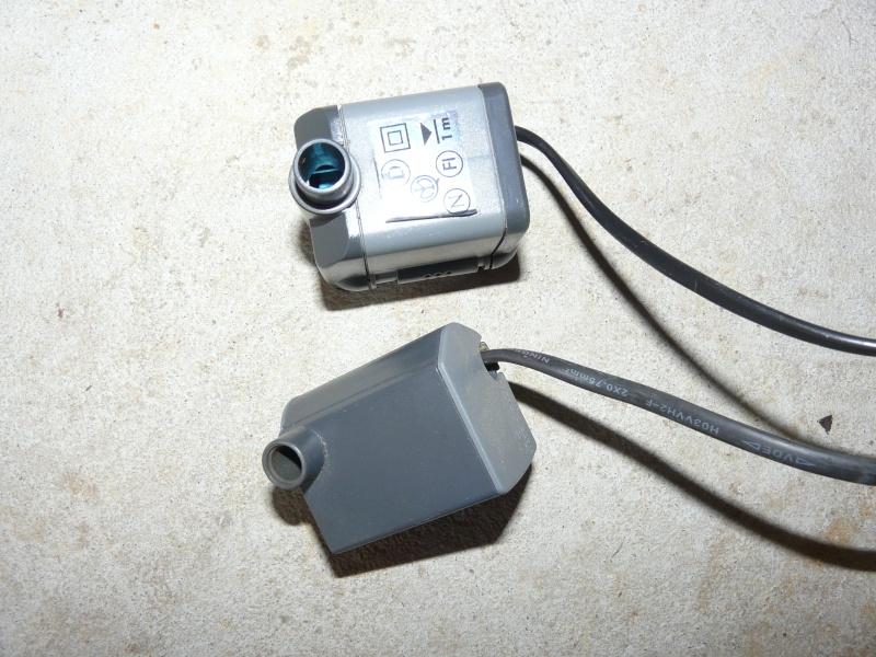 vends divers matériels P1090915