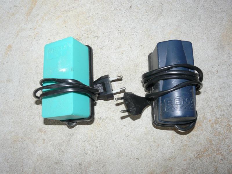 vends divers matériels P1090916