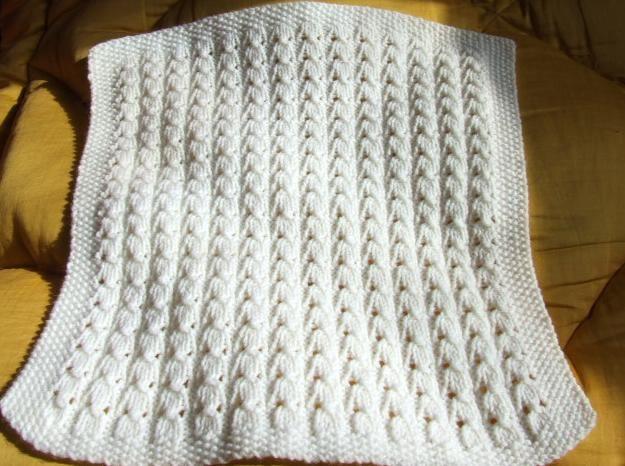 Tricoteuses des anges 36459510