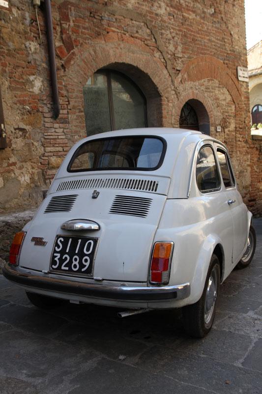 Bon Anniversaire david  - Page 2 Fiat5010
