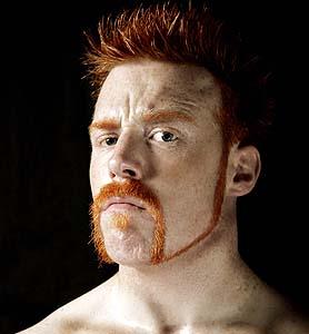 Sheamus The Celtic Warrior 0818_s10