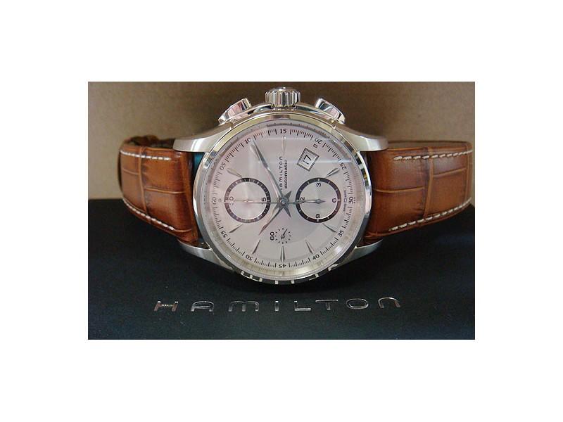 Quelle montre acheter ? Budget 1000-1500 € Hamilt11