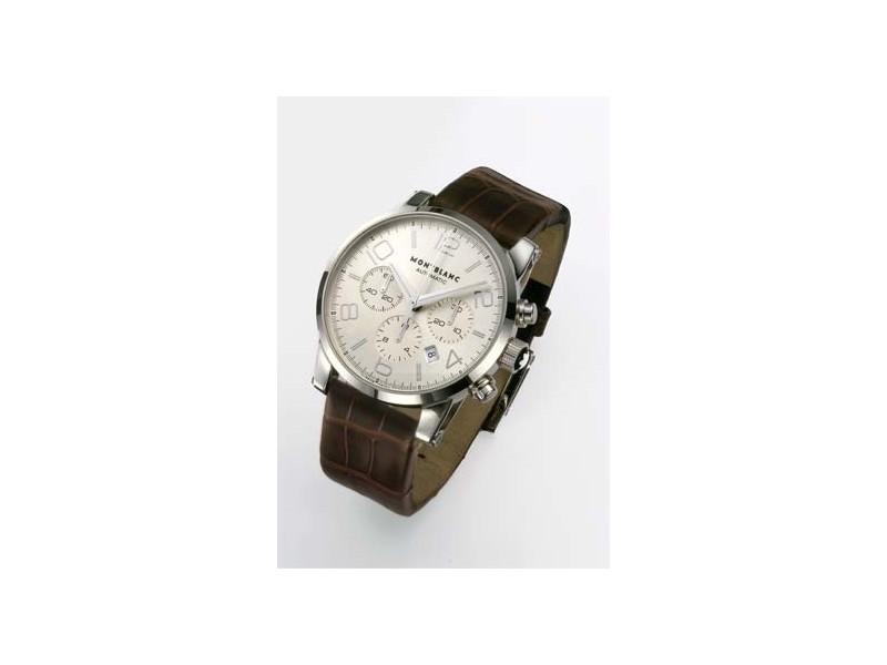 Quelle montre acheter ? Budget 1000-1500 € Montbl12