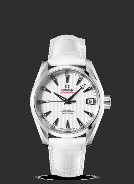 Quelle montre acheter ? Budget 1000-1500 € Omega10
