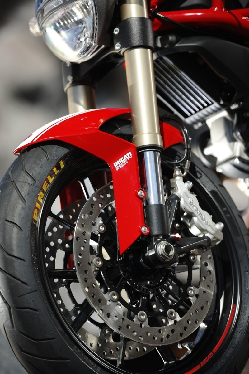 Monster 1100 - Page 2 Ducati11
