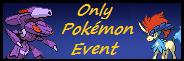 Demande de partenariat avec Only Pokémon Event Parten13