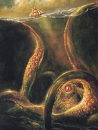La Légende d'Eresia [éditée] Cozepa10