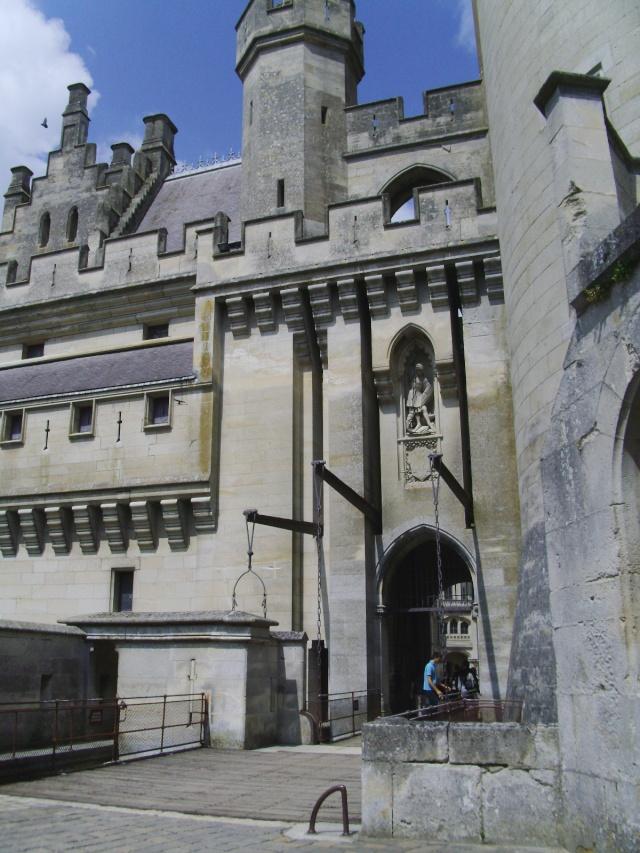 Le château de Pierrefonds...ma future demeure ! xD Pict3414