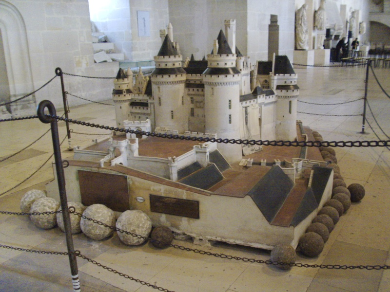 Le château de Pierrefonds...ma future demeure ! xD Pict3428