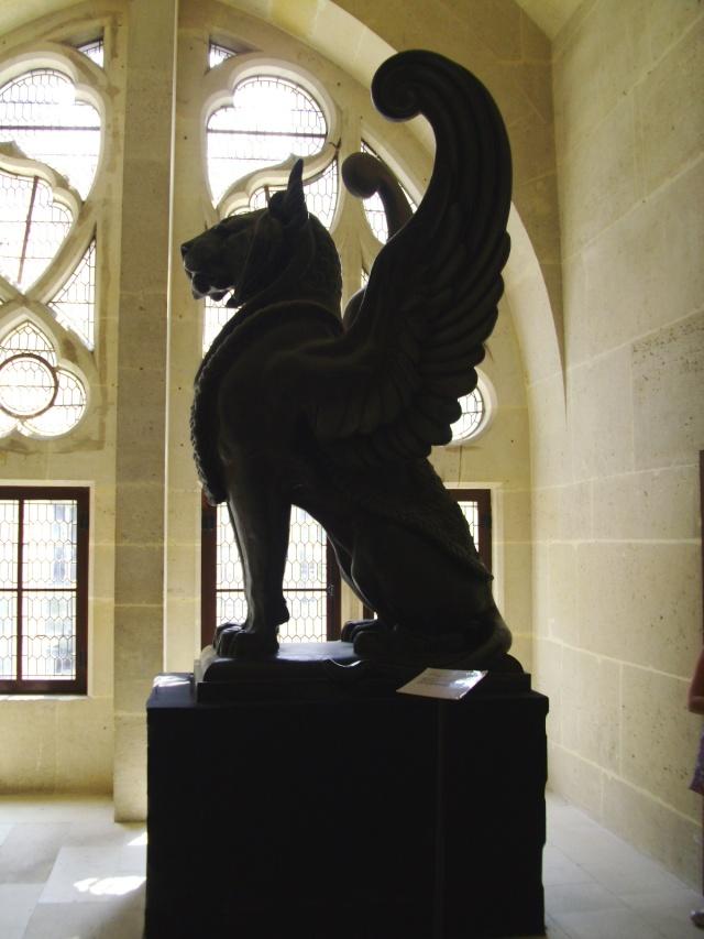Le château de Pierrefonds...ma future demeure ! xD Pict3432