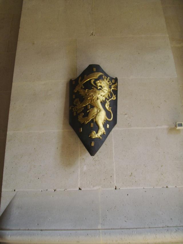 Le château de Pierrefonds...ma future demeure ! xD Pict3433