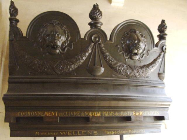 Le château de Pierrefonds...ma future demeure ! xD Pict3810