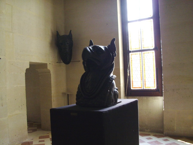 Le château de Pierrefonds...ma future demeure ! xD Pict3814