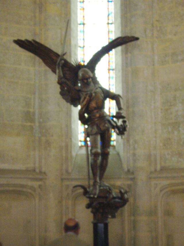 Le château de Pierrefonds...ma future demeure ! xD Pict3815