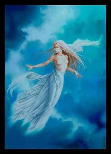 Les fils du Ciel Sylphe10