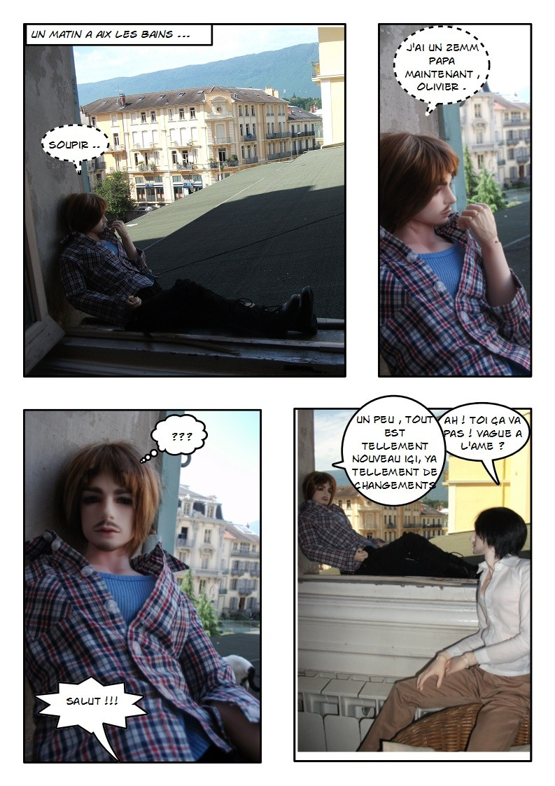 photos story  by bishonen boy  Page_119