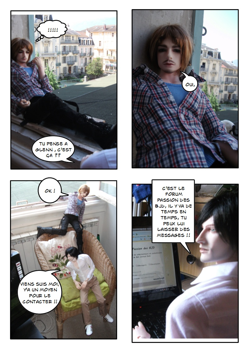 photos story  by bishonen boy  Page_217