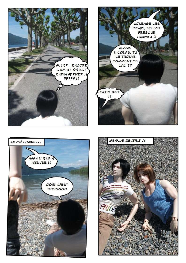 photos story  by bishonen boy  Page_218