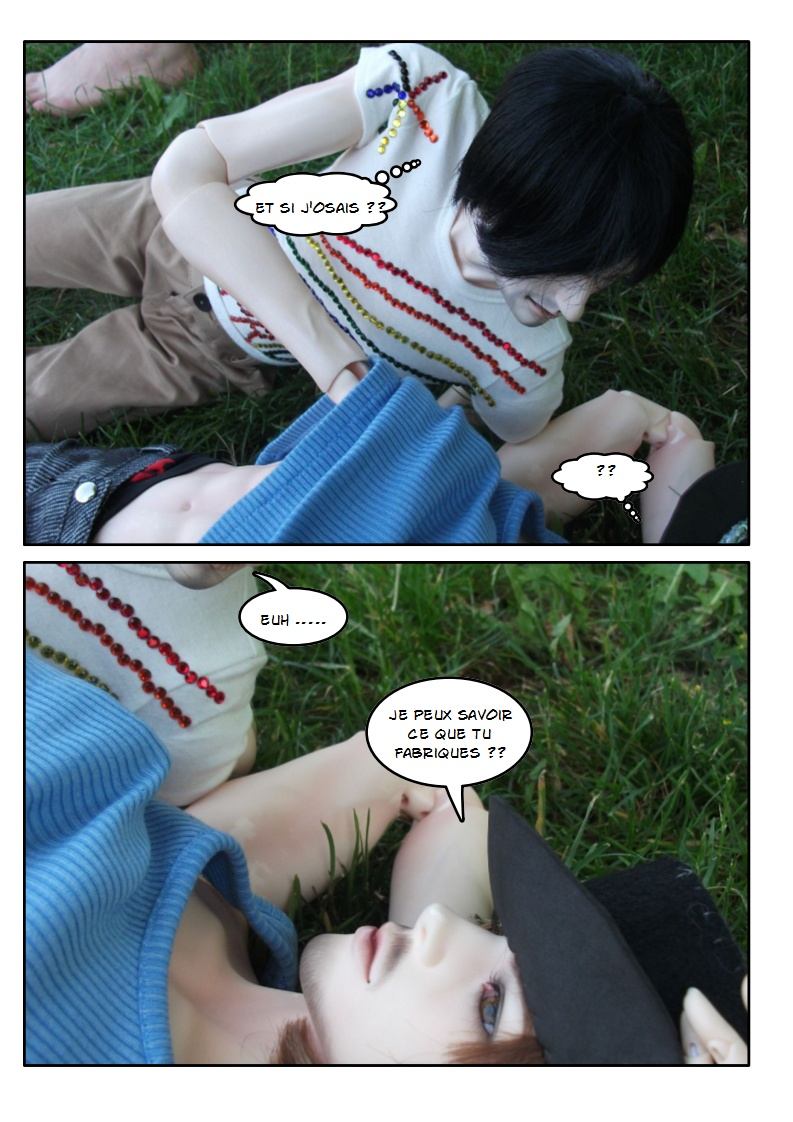 photos story  by bishonen boy  Page_514