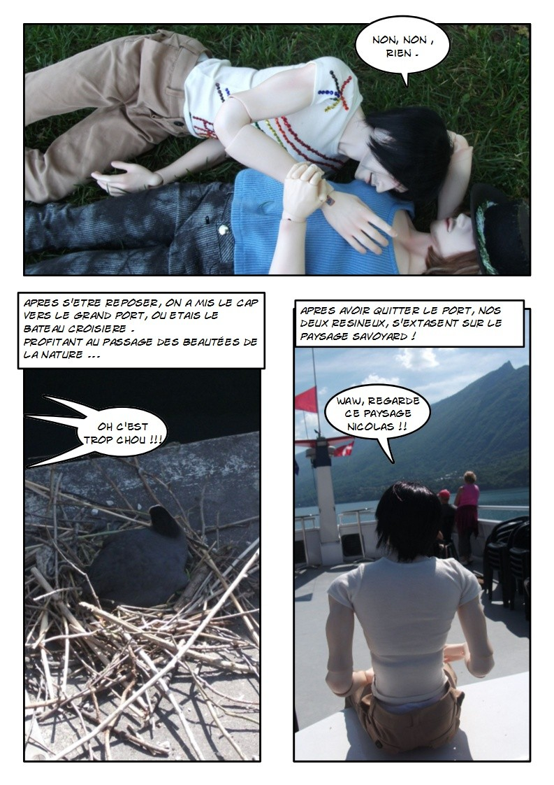 photos story  by bishonen boy  Page_612